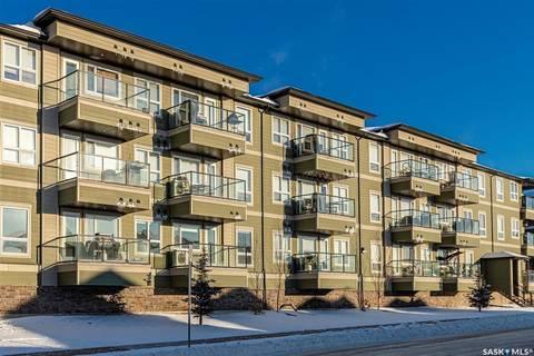 1109 - 102 Willis Crescent, Saskatoon   Image 1