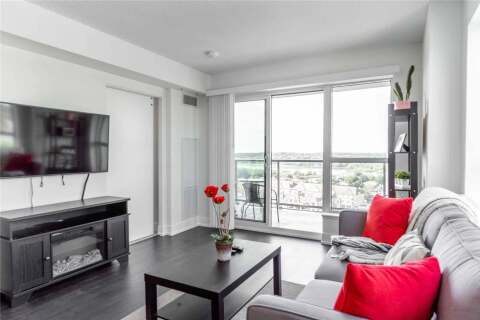 Condo for sale at 1255 Bayly St Unit 1109 Pickering Ontario - MLS: E4892788