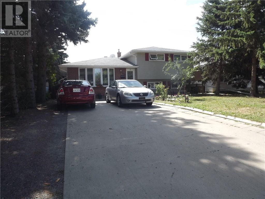 For Sale: 1109 12th Ave E, Regina, SK | 3 Bed, 3 Bath House for $319,900. See 24 photos!