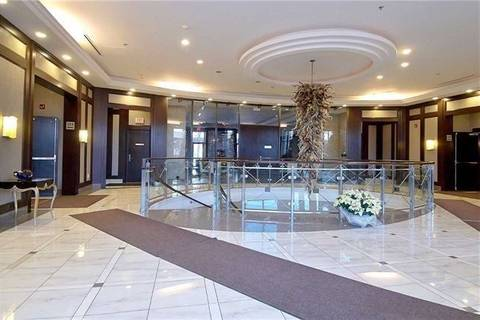 Condo for sale at 133 Wynford Dr Unit 1109 Toronto Ontario - MLS: C4540512