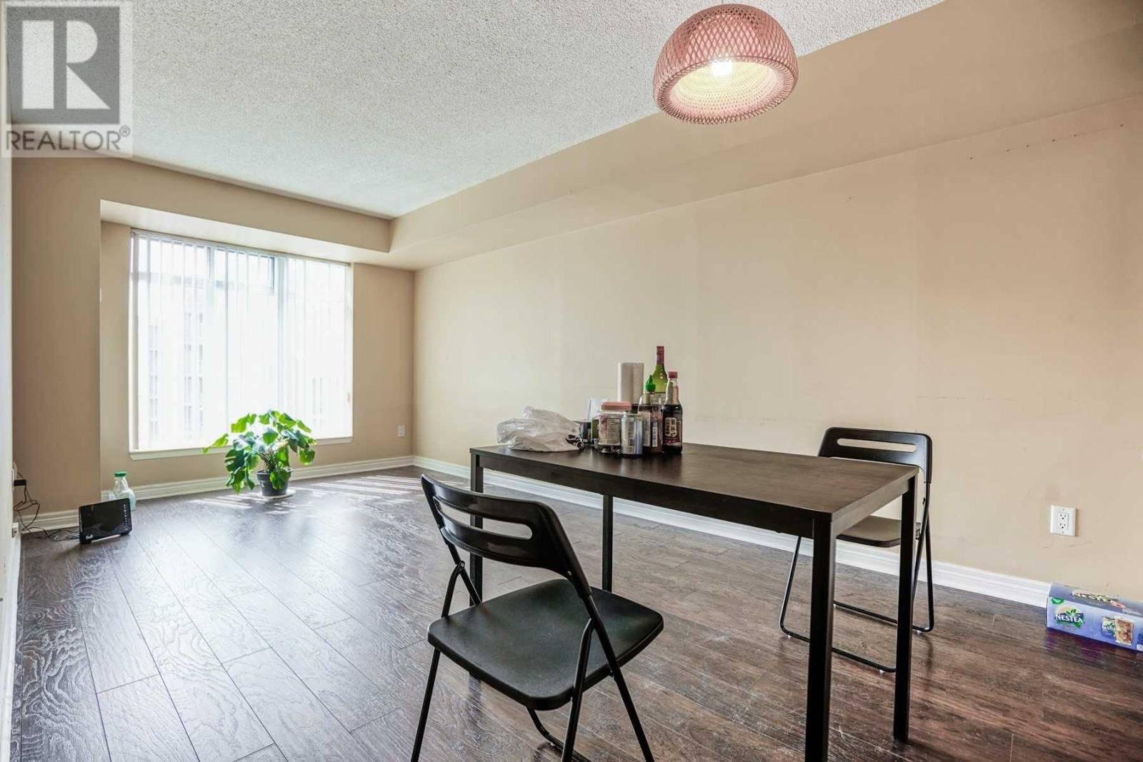 Condo for sale at 135 Pond Dr Unit 1109 Markham Ontario - MLS: N4743375