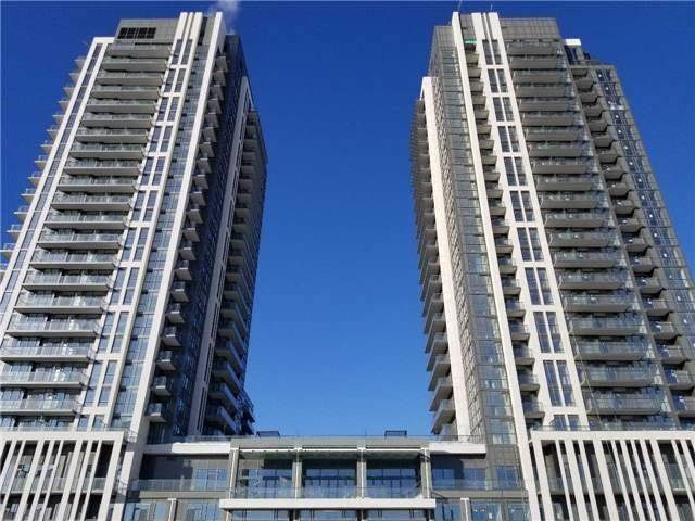 For Rent: 1109 - 15 Zorra Street, Toronto, ON | 2 Bed, 2 Bath Condo for $2,100. See 13 photos!
