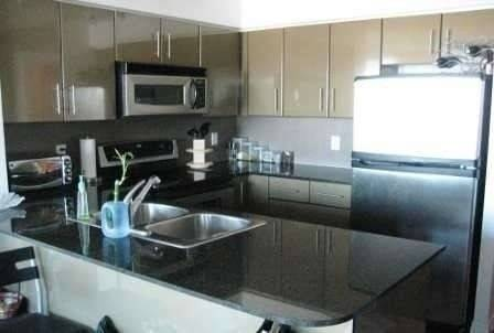Apartment for rent at 16 Yonge St Unit 1109 Toronto Ontario - MLS: C4738039