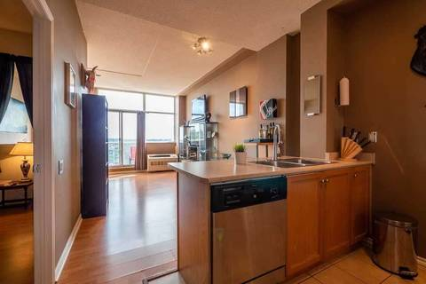 Condo for sale at 1600 Keele St Unit 1109 Toronto Ontario - MLS: W4553673