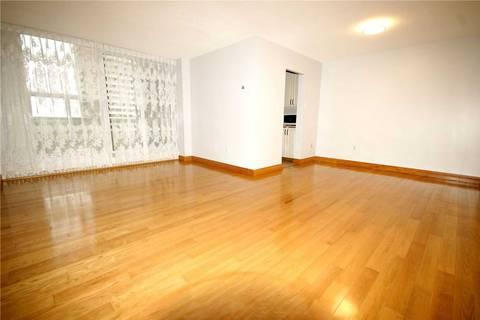 Apartment for rent at 175 Hilda Ave Unit 1109 Toronto Ontario - MLS: C4663591