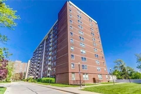 1109 - 175 Hilda Avenue, Toronto | Image 1