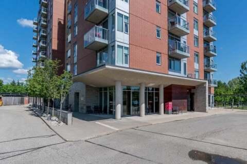 Residential property for sale at 200 Halton Hills Dr Unit 1109 Halton Hills Ontario - MLS: W4812515