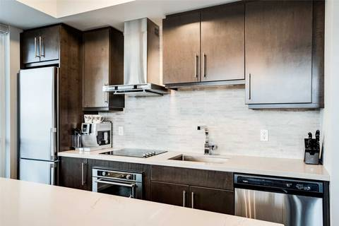 Condo for sale at 2087 Fairview St Unit 1109 Burlington Ontario - MLS: W4696441