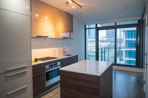 Condo for sale at 2378 Alpha Ave Unit 1109 Burnaby British Columbia - MLS: R2454411