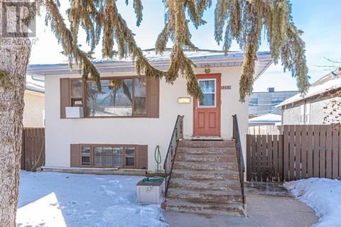 1109 23rd Street, Saskatoon | Image 2