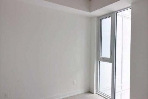 Apartment for rent at 25 Baseball Pl Unit 1109 Toronto Ontario - MLS: E4816548