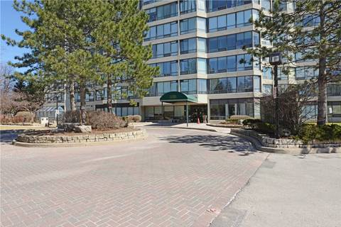 Condo for sale at 26 Hanover Rd Unit 1109 Brampton Ontario - MLS: W4729312