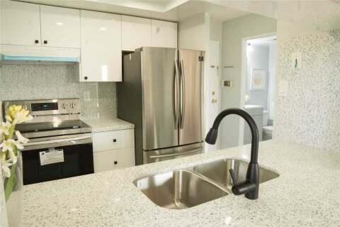 Condo for sale at 265 Enfield Pl Unit 1109 Mississauga Ontario - MLS: W4936017