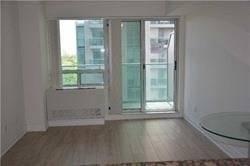 Apartment for rent at 35 Bales Ave Unit 1109 Toronto Ontario - MLS: C4636926