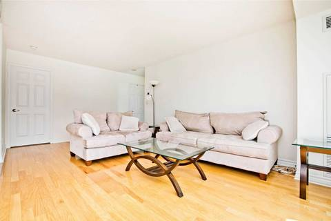 Condo for sale at 35 Hollywood Ave Unit 1109 Toronto Ontario - MLS: C4604825