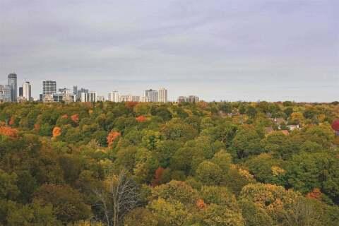 Apartment for rent at 38 Avoca Ave Unit 1109 Toronto Ontario - MLS: C4957801