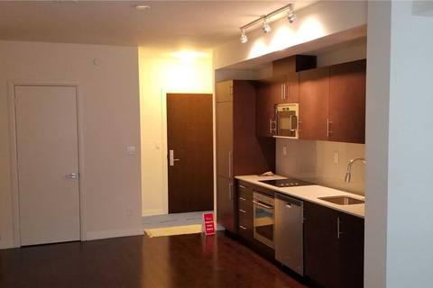 Apartment for rent at 460 Adelaide St Unit 1109 Toronto Ontario - MLS: C4690663