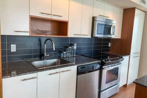 Condo for sale at 5 Valhalla Inn Rd Unit 1109 Toronto Ontario - MLS: W4728445