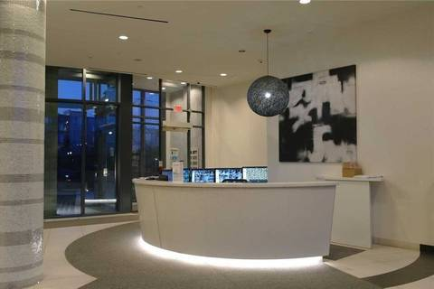 Condo for sale at 51 East Liberty St Unit 1109 Toronto Ontario - MLS: C4604359