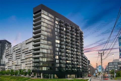 1109 - 51 Trolley Crescent, Toronto   Image 1