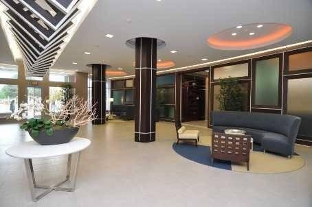 Apartment for rent at 5793 Yonge St Unit 1109 Toronto Ontario - MLS: C4483978