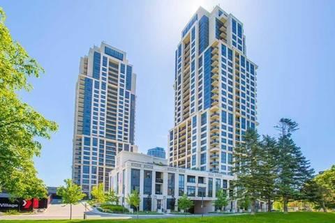 Home for rent at 6 Eva Rd Unit 1109 Toronto Ontario - MLS: W4732025