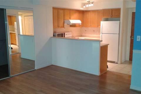 Apartment for rent at 7 Lorraine Dr Unit 1109 Toronto Ontario - MLS: C4544710