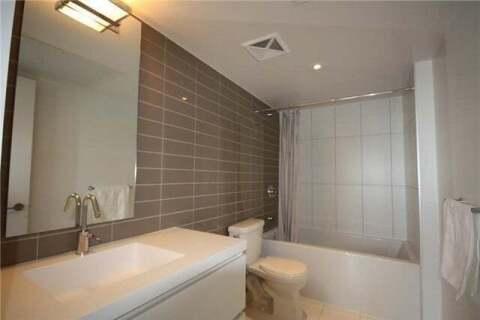 Apartment for rent at 75 Queens Wharf Rd Unit 1109 Toronto Ontario - MLS: C4909036