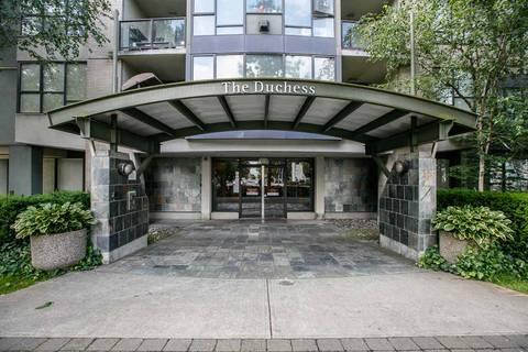 Condo for sale at 8180 Granville Ave Unit 1109 Richmond British Columbia - MLS: R2347090