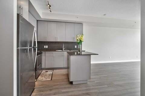 Condo for sale at 85 Duke St Unit 1109 Kitchener Ontario - MLS: X4928901