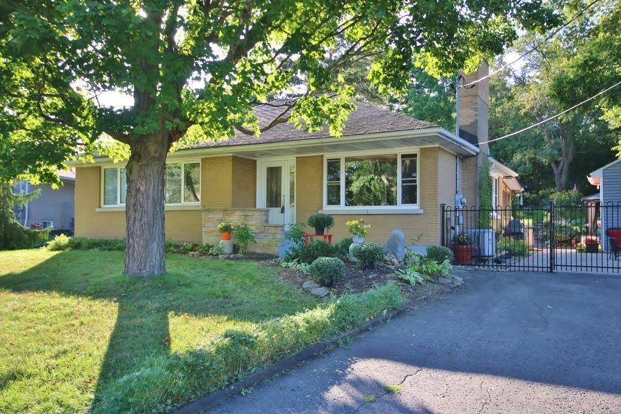 House for sale at 1109 Edward St Manotick Ontario - MLS: 1167983