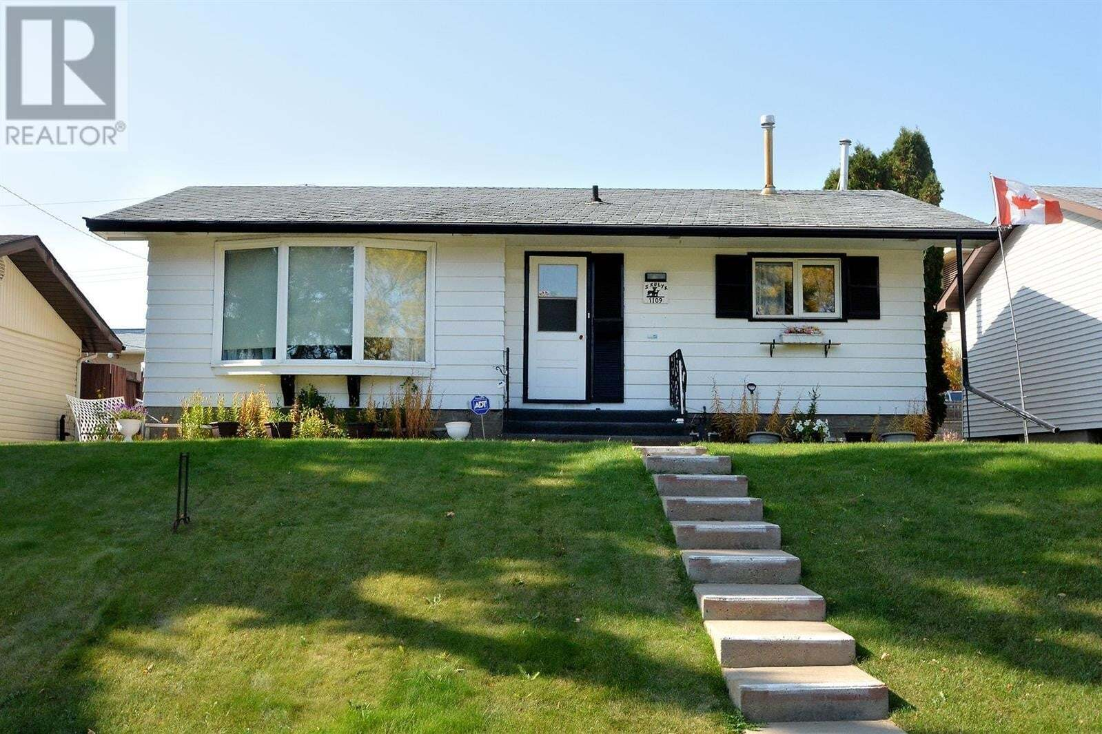 House for sale at 1109 Mcmillan Ave Saskatoon Saskatchewan - MLS: SK827724