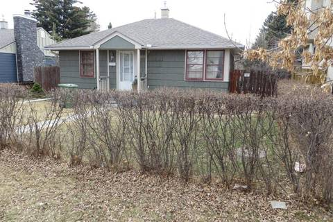 House for sale at 1109 Russet Rd Ne Renfrew, Calgary Alberta - MLS: C4217871