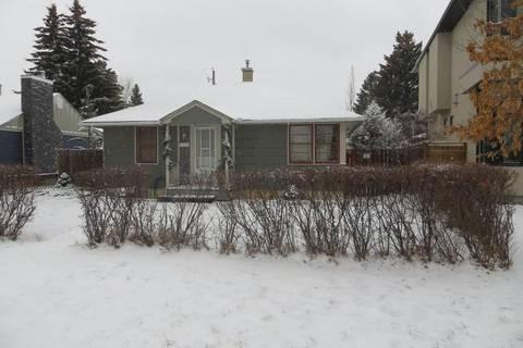 1109 Russet Road Ne, Renfrew, Calgary | Image 2