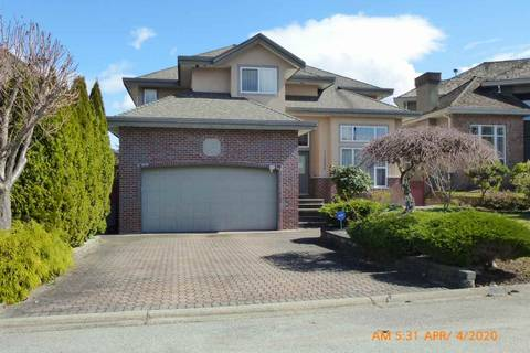 House for sale at 11098 163 St Surrey British Columbia - MLS: R2442371