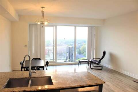 Apartment for rent at 9608 Yonge St Unit 1109A Richmond Hill Ontario - MLS: N4937384