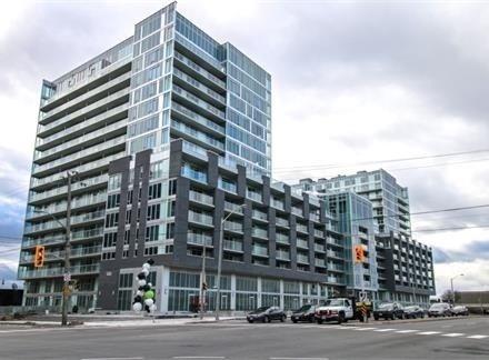 Sold: 110w - 565 Wilson Avenue West, Toronto, ON