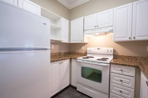 Condo for sale at 10082 132 St Unit 111 Surrey British Columbia - MLS: R2403115