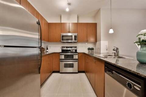 Condo for sale at 10180 153 St Unit 111 Surrey British Columbia - MLS: R2481626