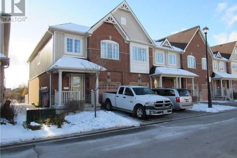 Townhouse for rent at 1035 Victoria Rd South Unit 111 Guelph Ontario - MLS: 30735983