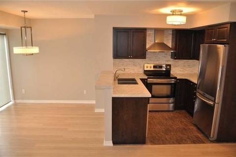 Apartment for rent at 1050 The Queensway Ave Unit 111 Toronto Ontario - MLS: W4668980