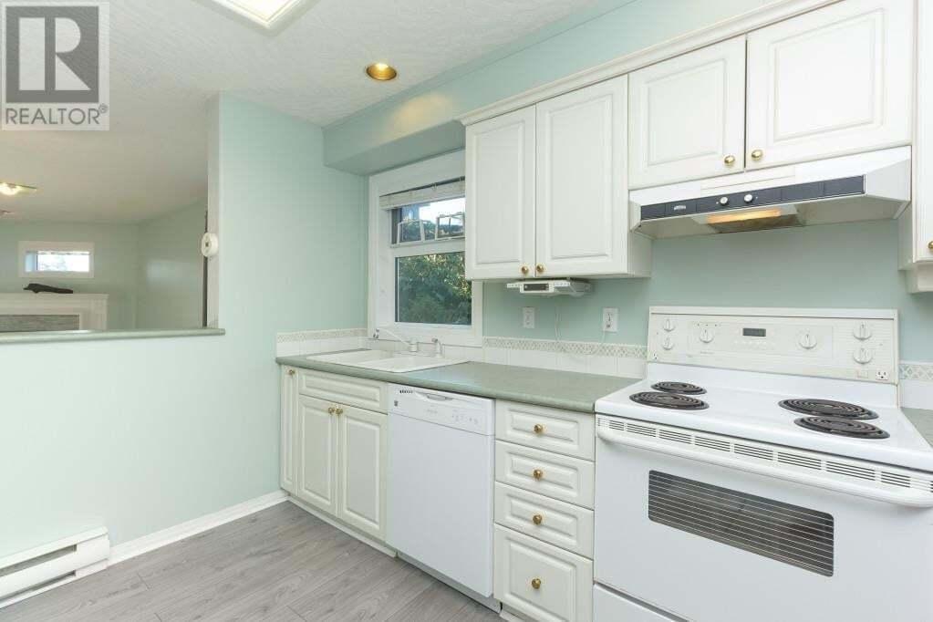 Condo for sale at 1085 Tillicum Rd Unit 111 Victoria British Columbia - MLS: 421223