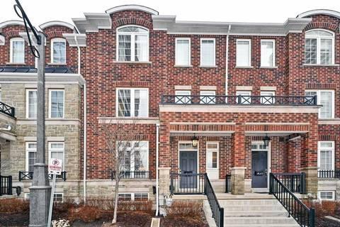 Condo for sale at 109 The Queensway  Unit 111 Toronto Ontario - MLS: W4677985