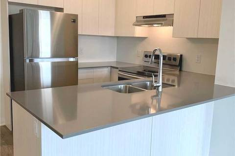 Apartment for rent at 1105 Leger Wy Unit 111 Milton Ontario - MLS: W4683863