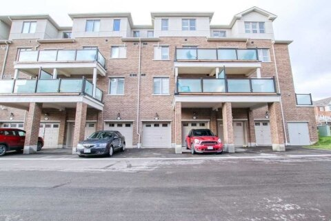 Townhouse for rent at 1148 Dragonfly Ave Unit 111 Pickering Ontario - MLS: E4965545