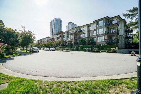 Condo for sale at 1150 Kensal Pl Unit 111 Coquitlam British Columbia - MLS: R2518055