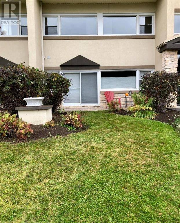 Condo for sale at 12 Corkstown Rd Unit 111 Ottawa Ontario - MLS: 1172352