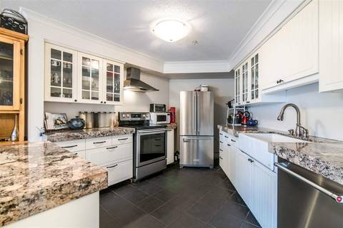 Condo for sale at 1236 8th Ave W Unit 111 Vancouver British Columbia - MLS: R2370351