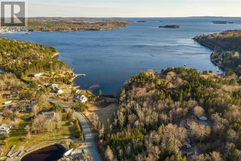 Residential property for sale at 125 Masons Point Rd Unit 111 St Margaret's Bay Nova Scotia - MLS: 201909566