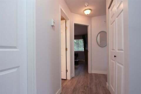 Condo for sale at 12733 72 Ave Unit 111 Surrey British Columbia - MLS: R2458961